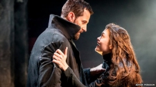 TheCrucible--Proctor-isArmitage-andAbigail-isColley-byJohanPersson-BBCNews-03Jul14_Apr1115ranet-smlr