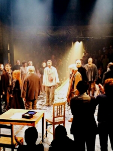 TheCrucible--RichardArmitageandCastinStandingOJun2714AngelaSassoTweet