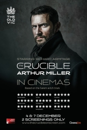 TheCrucible_Poster-with-5star-reviews_686x1020_Apr1115ranet-sml