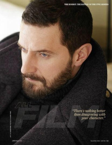 2014--AllFilm-article-andRichardArmitage_May1615PortraitbySarahDunnPhotography-crop-sized