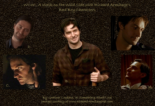aCollage-of-Richard-Armitage-Bad-Boy Characters_May2015GratianaLovelace