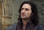 Guy-isRichardArmitage-inRH3-epi13_023_May2415ranet-sized