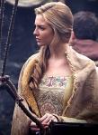 LadyRebecca-pensive-isTamsinEgerton-asGuinevere-inCamelot_Mar0115filmvzcom-crop-sized-cntrst