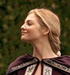 LadyRebeccaSmiling-isTamsinEgerton-asGuinevere-in2011Camelot_May0315fanpopcom-sized-bkgrndmanip2