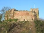 SirGileadshome-isTamworth_Castle_343714_May0315wiki