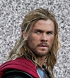 SirRoderick-isChris-Hemsworth-as-thor-the-dark-world_Feb0515audienceseverywhere-masked-stone-bkgrnd3