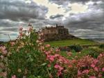 SirRodericksHomeCranertCastle-SirRodericks-isingNorthumberland-VindolandoTrust_May0115byMatthewWardtweet-sized2