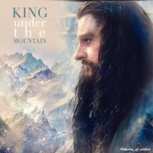 2014--BOFA-Thorin-isKingUndertheMountain-RichardArmitage_Jun3015byThorinofErebor