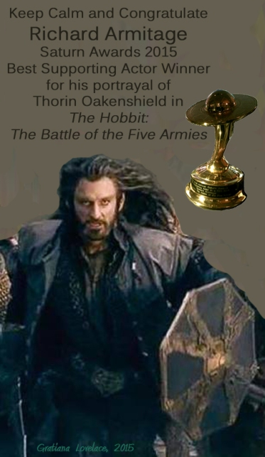 2015--CongratulationsRichardArmitage-SaturnAwardsBestSupportingActor_Jun2615GratianaLovelace