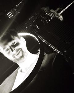 2015--RichardArmitage-Selfie-looking-other-wordly_Jun1615RCA-sized