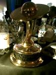 2015--SaturnAwards--RichardArmitage-won-BestSuppActor_Jun2515RCATweet-sized-clr