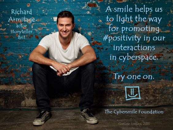 CybersmileFdn-Smile-Try-One-On-RichardArmtiage_Jun0315sized-GratianaLovelace2
