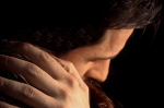 Guy-embracing-sonSeth-isRichardArmitage-inTheGoldenHour-epi4-26_Jun0715ranet-sized-drn