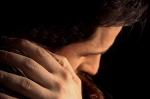 Guy-embracing-sonSeth-isRichardArmitage-inTheGoldenHour-epi4-26_Jun0715ranet-sized-drn