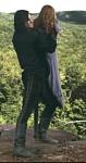 Guy-holding-Mary-over-cliff-isRichardArmitage-inRH3epi1_030_Jan1813ranetCropShrp