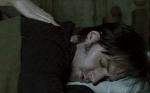 GuySleeping-isRichardArmitage-asAnnie-touches-his-shoulders-to-wake-him-up_rh212_213_058_Jun1815ranet-sized-brt