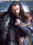 THAUJ-18-Thorin-key-HobbitCalendarApr3014ranet-sized