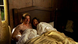 TheImpressionists-epi1_072RichardArmitage-asClaudeMonet-inBed_Jan1613ranet-sized