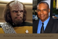 Worf--MichaelDorn_Jun1615startrekcom-and-platypionlinecom