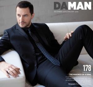 2014--DaMan2-ContentsPage-RichardArmitage-reclining_Jul2615ranet-sized