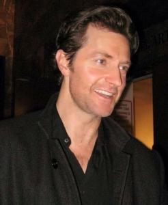 2014--RichardArmitage-smiling-after-Pinter-Proust-Play-Jan2014_Jul3015viaTerri