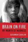 Brain-on-Fire-book-cover_Jul1615via-Preoccupied-with-Armitage