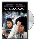 Coma-movie-dvd-cover_Jul1615imdb