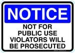 Not-for-public-use-sign_Jul3015yahoo-images