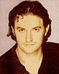 Seth-at16-isRichardArmitage-pix5-date-unknownJun0313ranet--Gratiana-dkrn-shrp-Sepia-bluebackground-Clr-bleyes-smlr-shrp2