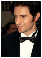 2007--BAFTAs-RichardArmitage-handsome-in-tuxedo_Aug1715terri