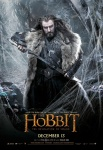 2013--Thorin-Mirkwood-poster-06Nov13_Aug0615ranet