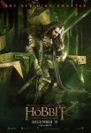2014--Thorin-BOFA-Poster_UK_Thorin_Erebor_HBFA_Aug0615ranet-sized
