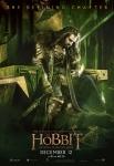 2014--Thorin-BOFA-Poster_UK_Thorin_Erebor_HBFA_Aug0615ranet-sized