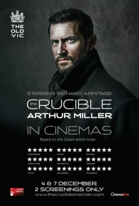 2014Crucible_Poster_686x1020-RichardArmitage-5StarReviews_Aug2115ranet-sized