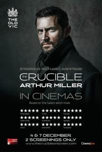 2014Crucible_Poster_686x1020-RichardArmitage-5StarReviews_Aug2115ranet-sized