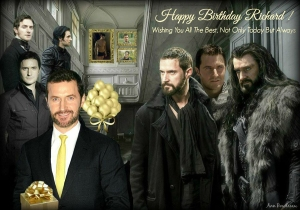 2015--RichardArmitage-44th-Birthday-wallpaper_Aug2215byAnnBoudreau-sized