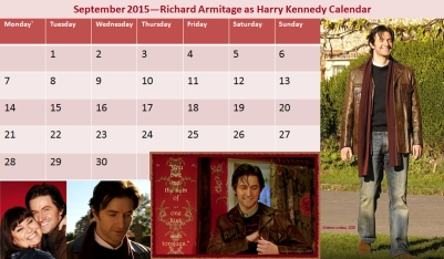 2015--September-RichardArmitage-asHarryKennedy-Calendar_Sep0115GratianaLovelace