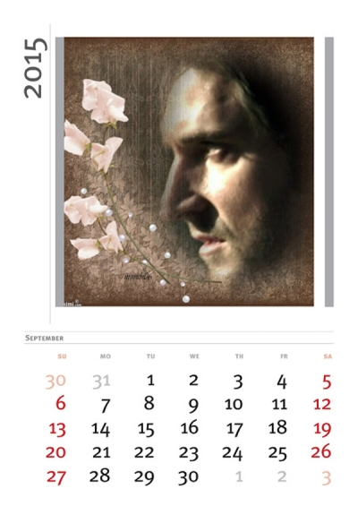2015--SeptemberCalendar-wGuy_Sep0115mirogers-sized