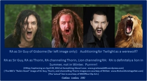 CRAzyCaptioning--RichardArmitageasGuyandThorinLionRoarinApr2912grati-titled