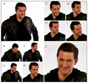 2012--RichardArmitageSmilesCollage-fromCinemax60Seconds_Oct0115byJassy2101-viaSimonne-Grati-sized-wLetters