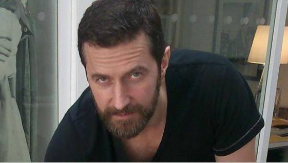 2014--RichardArmitage-signing-large-TheCrucible-poster_Oct2315viaSimonne