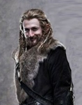 Fili-and-Kili_Oct3015lotrwiki-crop-toFili-crop-cls
