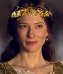 Sulisha-isCateBlanchett-asMaidMarian-in2010RobinHood_Oct1115DailyMail-article-Gratiana-sized-clr-crop-clr2-wCrownGold-drk