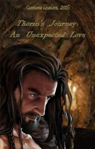 ThorinsJourneyAnUnexpectedLove-storycover_Oct0815GratianaLovelace-256x401