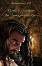 ThorinsJourneyAnUnexpectedLove-storycover_Oct0815GratianaLovelace_180x282