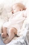 babe-Laurel--baby-in-cradle Oct0511organicfamilycircle_Nov0915GratianaLovelace-sized-crop
