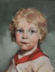 Bobby-isanOilPainting-called-blueeyedboy-byDennisFrost-onEbay_Nov2715ebay-crop-sized-blur
