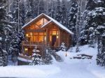 Cabin-in-snow-TellurideCO_Nov2315pinterest