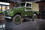 LandRover-1955model_Nov2415silverstoneauctions