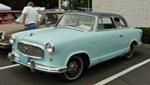 Nash-Rambler_American_1st-generation_blue_sedan-1950s_Nov2515wiki-sizedshrp